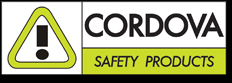Cordova Standard Length Quilted Winter Hard Hat Liner